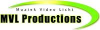 Logo MVL_white