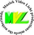 Logo MVL 1996