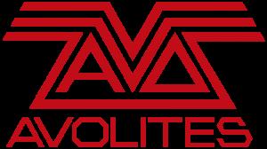 Avolites_Logo1-300x168