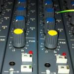 Nieuwe Website MVL Productions