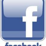 MVL op Facebook
