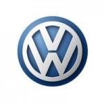 Nieuwe VW Transporter T5 2.0 TDI