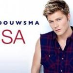 Tim Douwsma komt met Engelstalige single 'Lisa'
